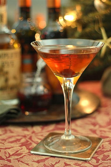 libro new classic cocktails the perfect manhattan a classic cocktail recipe new york the manhattans and classic