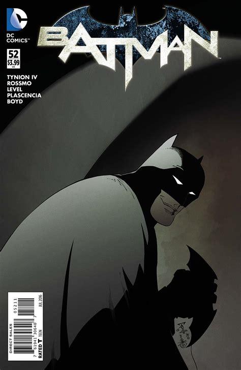 batman vol 9 bloom the new 52 batman vol 2 52 dc database fandom powered by wikia