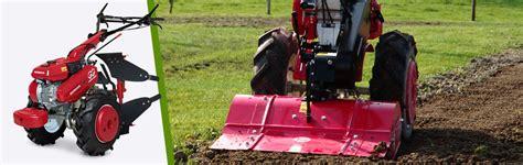 Honda Cultivators   Tillers For Professionals   Lawnmowers