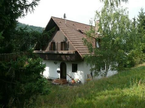 maison bois enfant 937 maison avec grand jardin id 233 al pour les familles avec