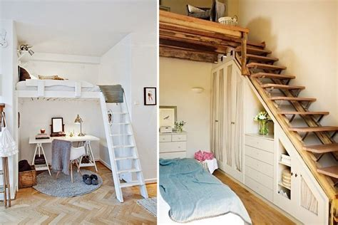 small home interior design philippines hkmpuavx space 6 cozy loft rooms from pinterest rl