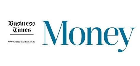 the times money section sunday times introduces a new personal finance section money