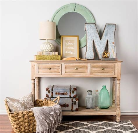 picture decorating ideas picture of cozy and simple farmhouse entryway decor ideas 22