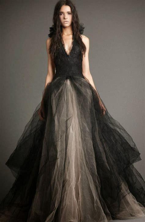 Size 5x Wedding Dresses black plus size wedding dress pluslook eu collection