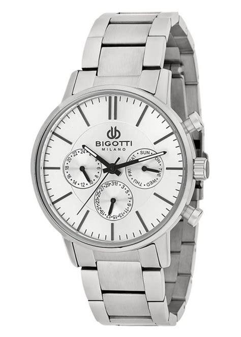 elf saat saat erkek saatleri bayan saatleri kol bigotti milano g 252 m 252 ş metal kordonlu erkek saat bm82069
