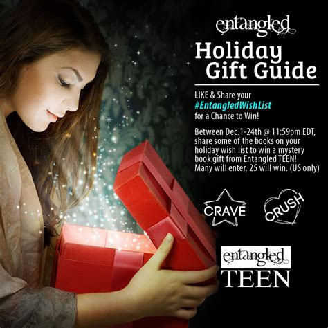 the vanishing spark of dusk books entangled wish list giveaway entangled