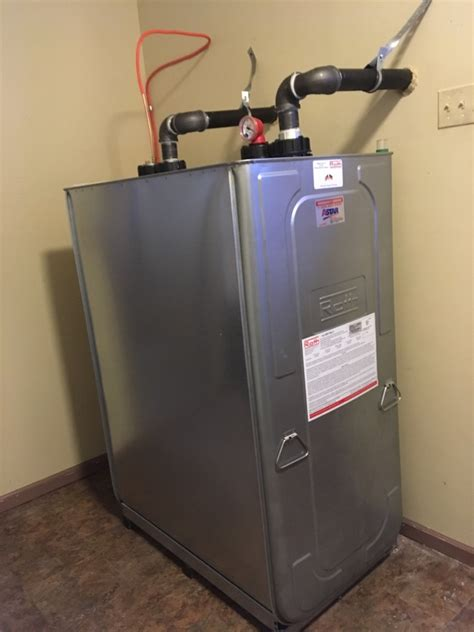 boiler furnace and air conditioner repair in rock tavern ny