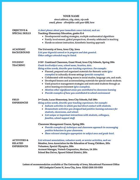 truck driver resume sample resumelift com