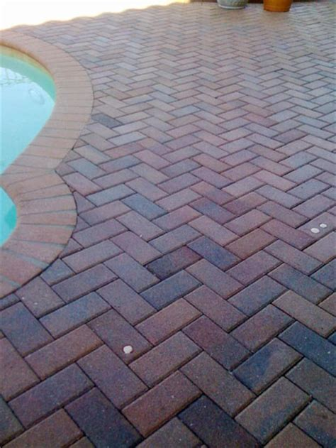 brick pavers eagle concrete corp broward s top concrete contractors for sted concrete