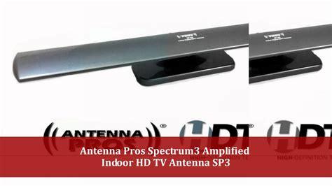 digital tv antenna indoor outdoor hdtv antennas