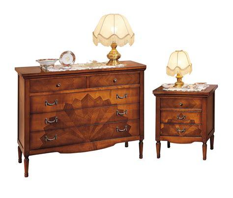 best 195 178 e comodini classici images home design ideas