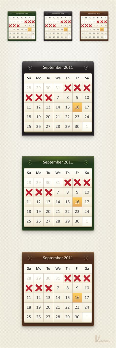 design calendar using illustrator how to create a calendar icon in illustrator