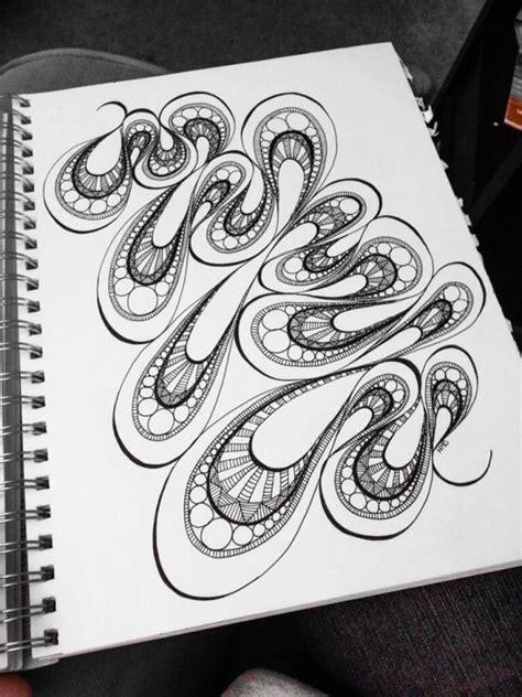 doodle do craft design sharpie doodle personalbeauty info personalbeauty info