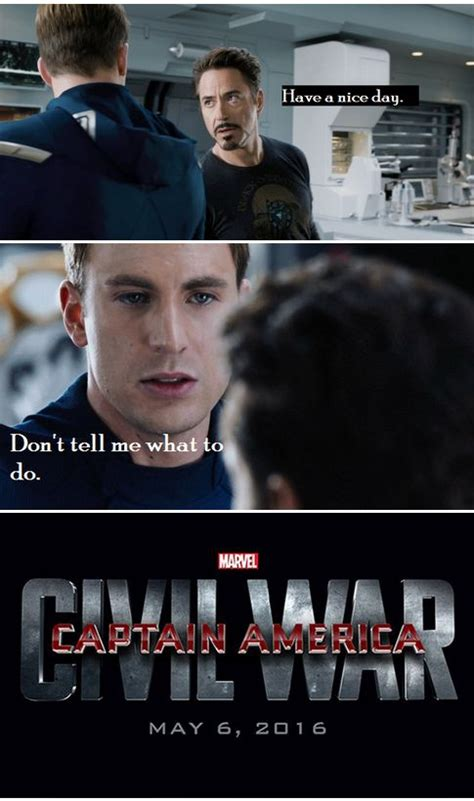 Captain America Kink Meme - captain america civil war meme google search captain