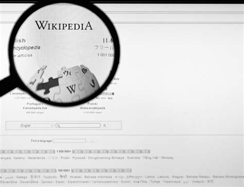 hidden wiki 2016 find deleted material about medicine