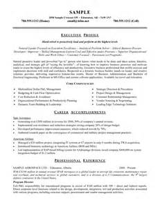 Resume Templates Microsoft Word 2010 by Resume Templates Microsoft Word 2010 Resume Templates