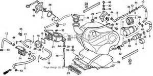 Oem Honda Parts Cheap Honda Motorcycle Oem Parts Cheap Cycle Parts 2016 Car