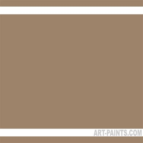 light beige pro 22 paints sz pro22 light beige paint light beige color snazaroo