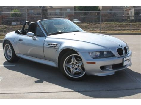 planet dcars  bmw  roadster