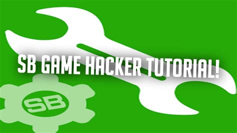 sb game hacker mod lollipop sb game hacker for ios download no jailbreak iphone ipad