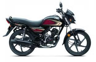 Honda Drean 2016 Honda Neo To Hit Indian Market Next Month