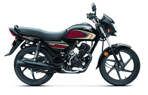 honda drean 2016 honda neo to hit indian market next month