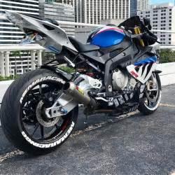 Bmw 1000rr Best 25 Bmw S1000rr Ideas On Bmw Touring Bike