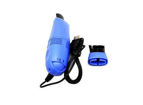 Vacuum Cleaner Komputer mini usb vacuum keyboard cleaner pc laptop 4 cr009 buy at