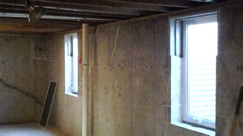 basement window replacements basement window replacement denver