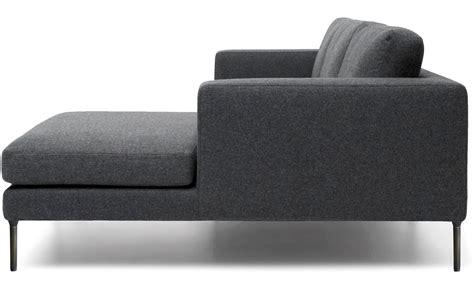 neo sectional sofa hivemodern