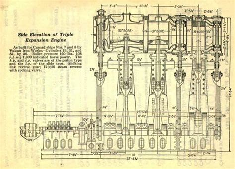 expansion steam engine diagram diagram free engine image for user manual