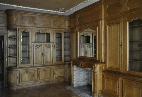 oak panelled room room panels see all