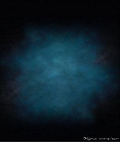 Background 2 5m X 3m solid blue color wedding photography backdrops for