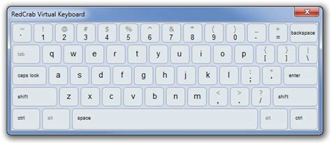 editing keyboard layout windows 7 erlandsenerlandsen53