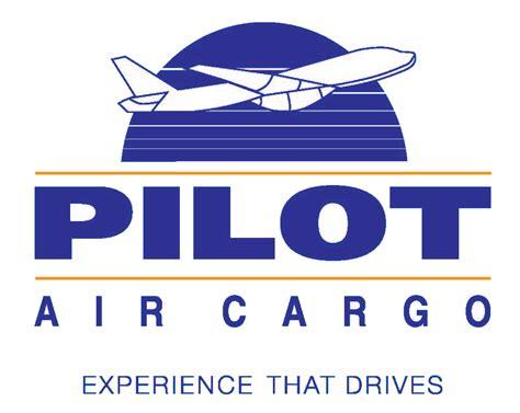 pilot air cargo  cargo partner  thailand export