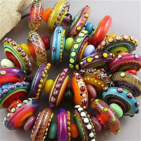 tutorial xl romana best 25 lwork beads ideas on pinterest glass beads