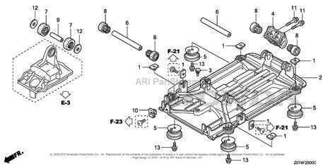 honda eu2000i parts diagram honda eu2000i a a generator jpn vin eaaj 1036878 to