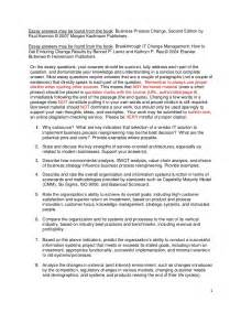My Hometown Essay Writing by Essay Writing About My Hometown 60 Dissertation Order