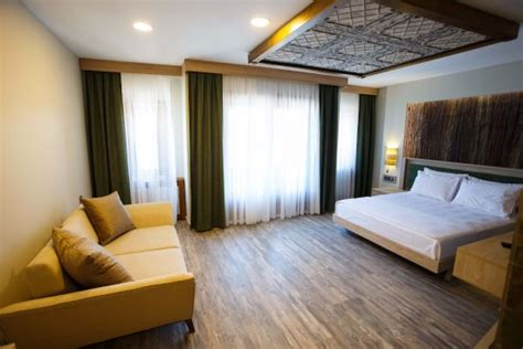 mh hotel the next generation of corporate boutique hotel which is tas konak boutique hotel specialty hotel reviews