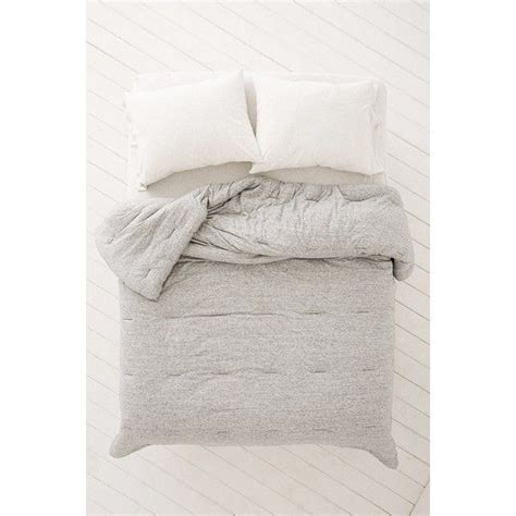 gray comforter twin best 25 twin xl bedding ideas on pinterest girls twin