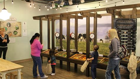 farm to table denver children s museum of denver exhibit gives the farm to
