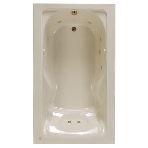 american standard cadet      bathtub allied plumbing heating supply