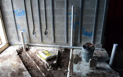 Lakeland Plumbing lakeland plumber contracted for church expansion richard