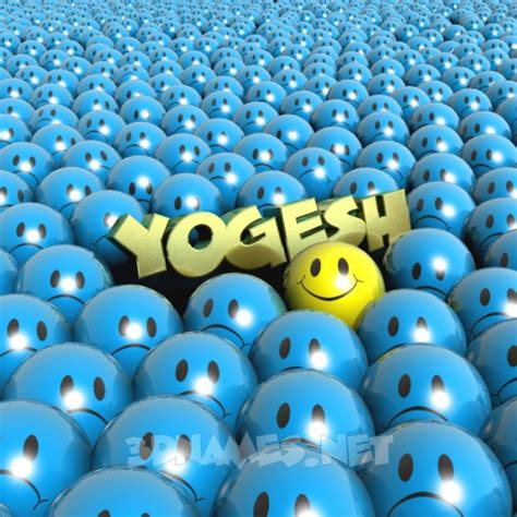 3d wallpaper yogesh 22 3d name wallpaper images for the name of yogesh