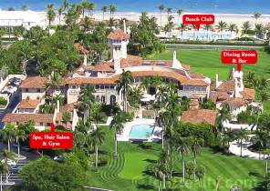 Donald Trumps Home by Luxury Mansions Amp Celebrity Homes Donald Trump Palm Beach