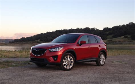 2014 mazda cx 5 grand touring price best awd vehicles of 2016 html autos post