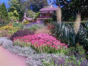 Botanical Gardens Melb Royal Botanic Gardens Melbourne Things To Do