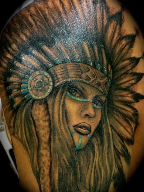 tattoo pictures indian elephant headdress tattoo google search possible