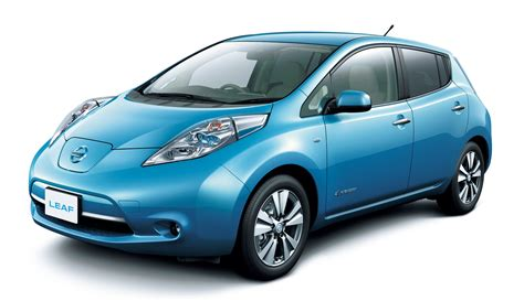 problems with nissan leaf nissan leaf start up problems to be rectified
