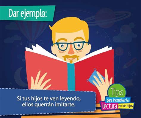 leer tu decides cuando tener un hijo you decide when to have a child libro e pdf para descargar tips para incentivar la lectura en tus hijos e hijas 7 imagenes educativas